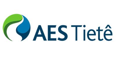 AES Tietê